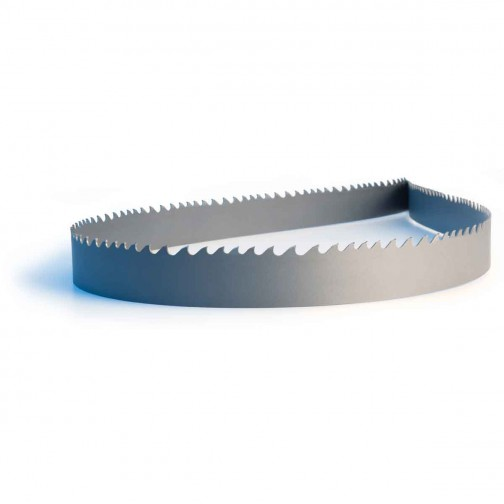 Carbide Tipped Band Saw Blades Band Saw Blades