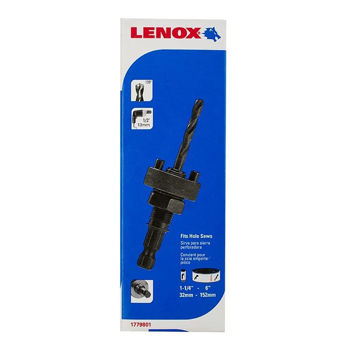 Lenox 2L Standard Arbor, 30002-2L