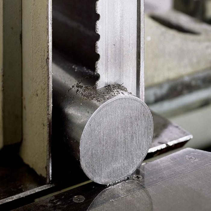 Lenox Master Grit Carbide Band Saw Blades